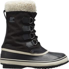 Sorel Stiefel & Boots für Damen   Reinschlüpfen & Wohlfühlen